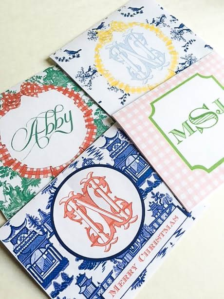 Slightly-Coastal-Custom-Monogram-Make-Your-Own-stationary-17