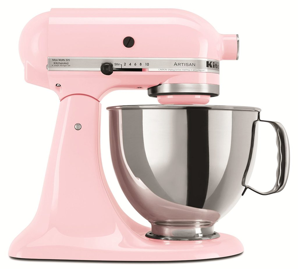 Stand-Mixer-13-1024x926 Valentine Gift Ideas for The Busy Girl DIY Holidays