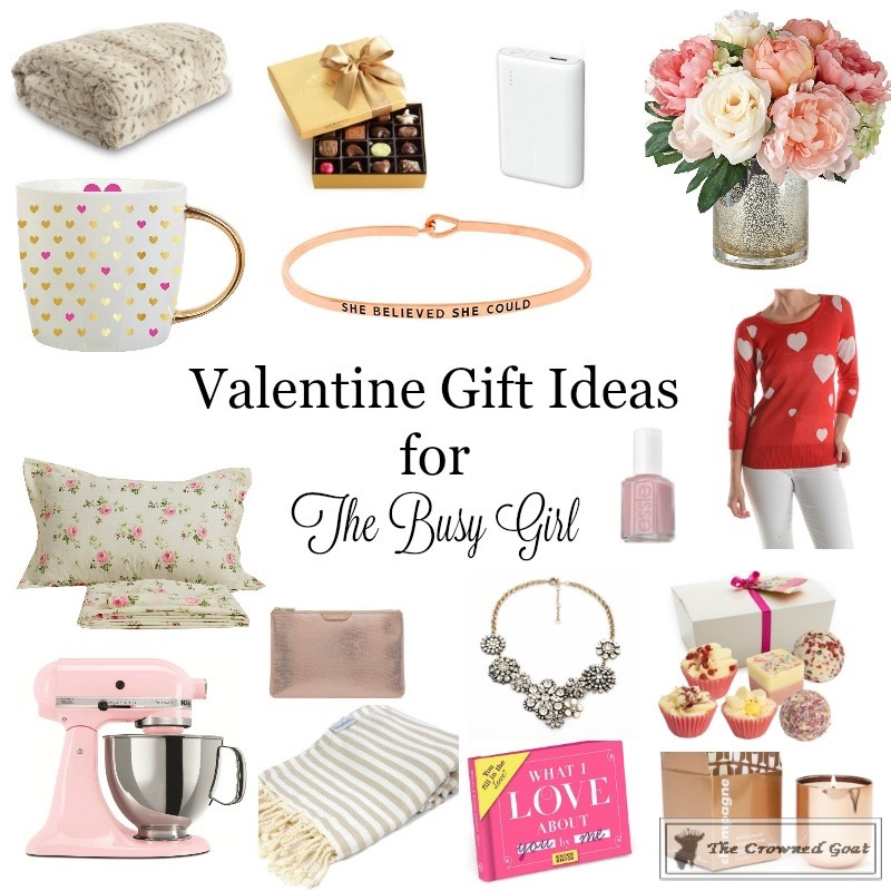 Valentine-Gift-Ideas-for-the-Busy-Girl-1-1 From the Front Porch From the Front Porch
