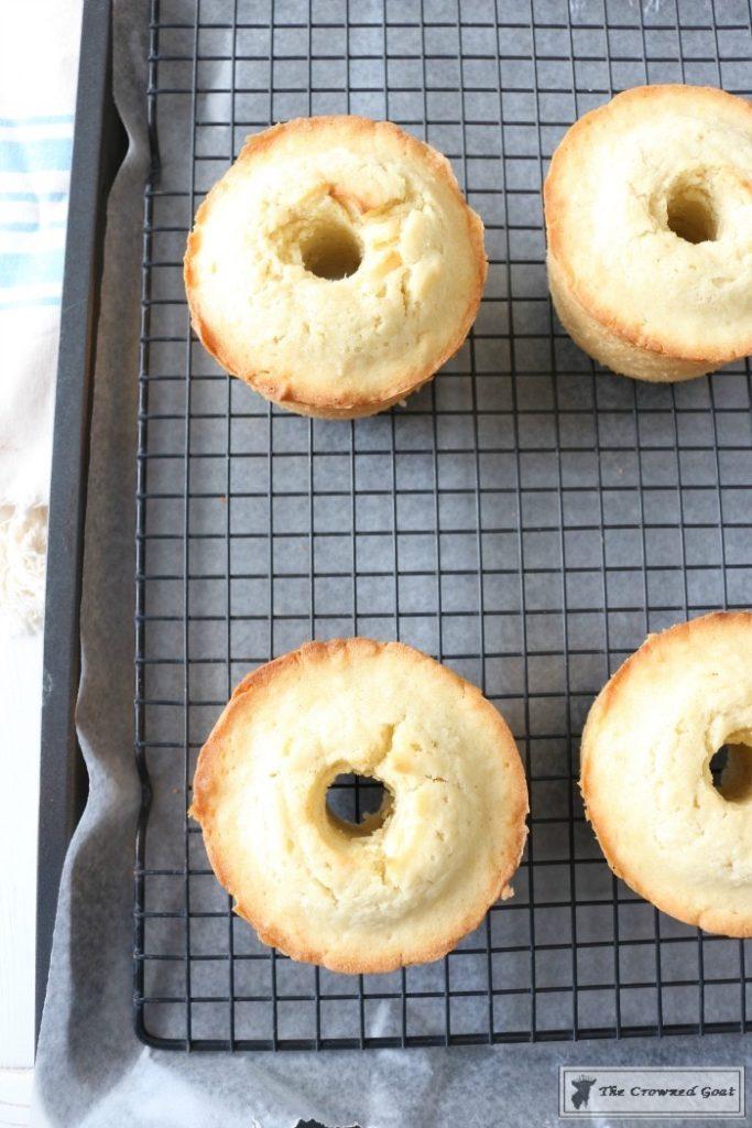 Coconut-Mini-Bundt-Cakes-9-683x1024 Spring Inspiration: Coconut Mini-Bundt Cakes Baking
