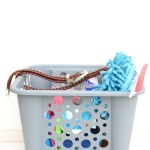 How to Create a Budget Friendly Cleaning Caddy