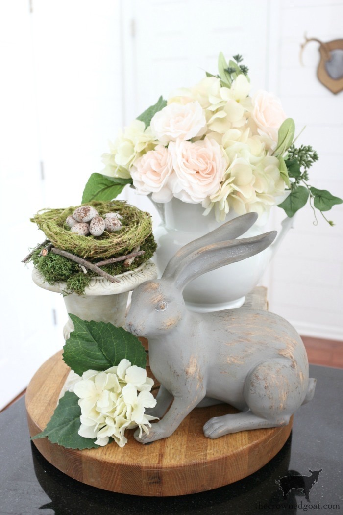 Farmhouse-Easter-Basket-Ideas-The-Crowned-Goat-3-1 Farmhouse Easter Basket Ideas Holidays Spring