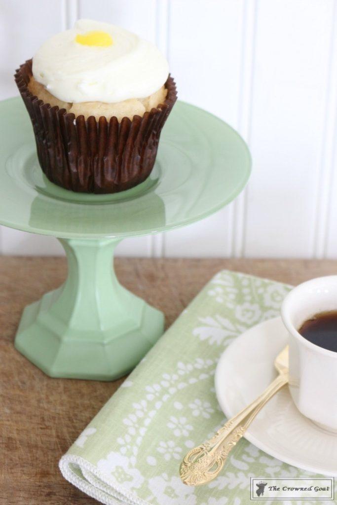 Faux-Jadeite-Cupcake-Stands-14-683x1024 Jadeite Inspired Cupcake Stands Crafts DIY