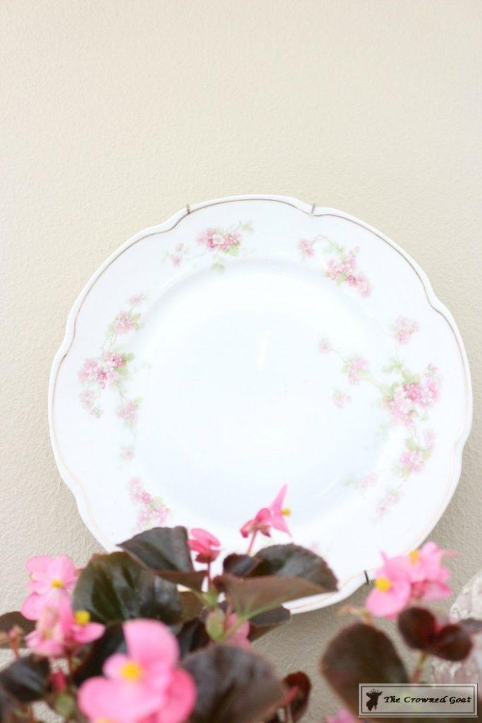 Simple-Spring-Mantel-Ideas-9-683x1024 Simple Spring Mantel Holidays Spring