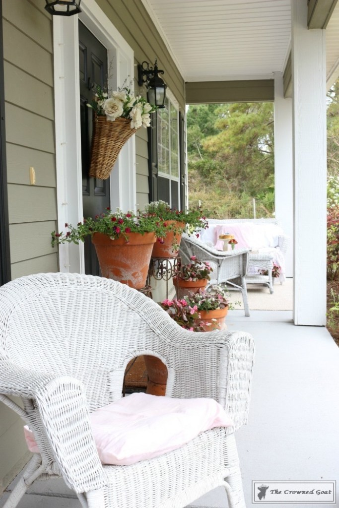 Spring Front Porch Ideas-TCG-4