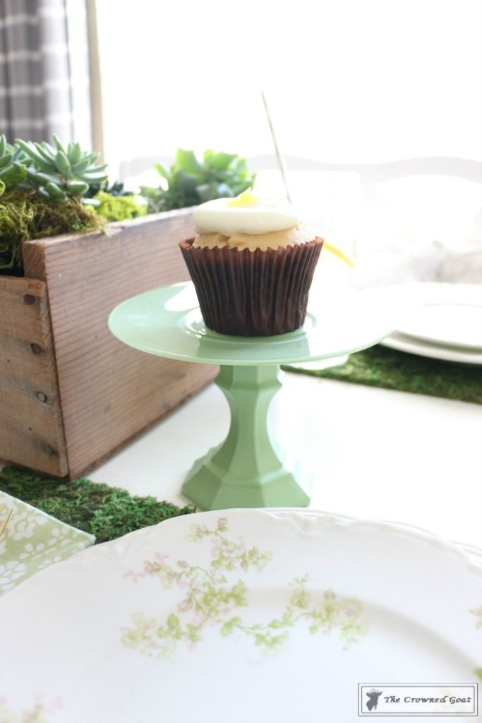 Spring Inspired Tablescape-11