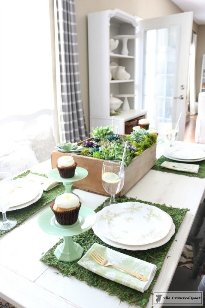 Spring Inspired Tablescape-15