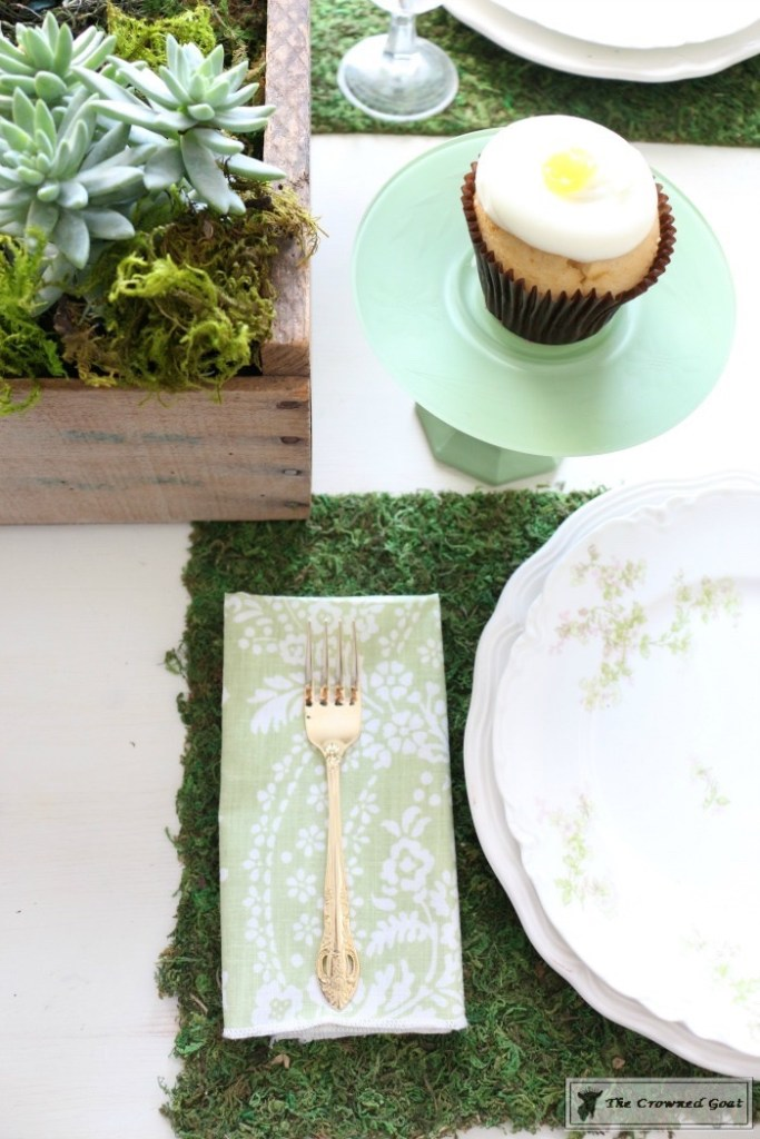Spring Inspired Tablescape-3