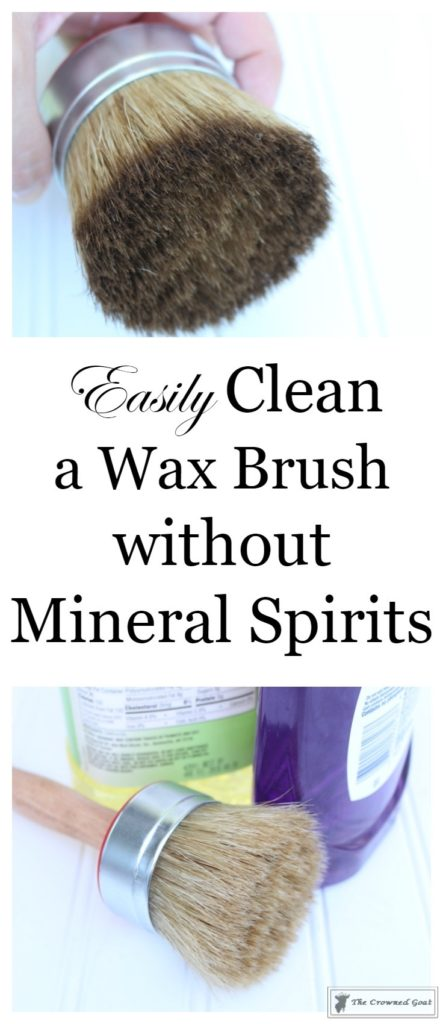 Easily Clean Wax Brushes-1