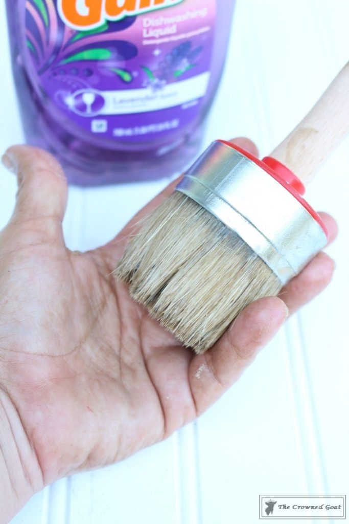 Easily Clean Wax Brushes-6