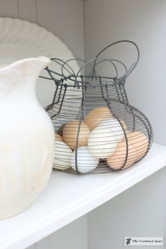 Easy DIY Robin Eggs-2