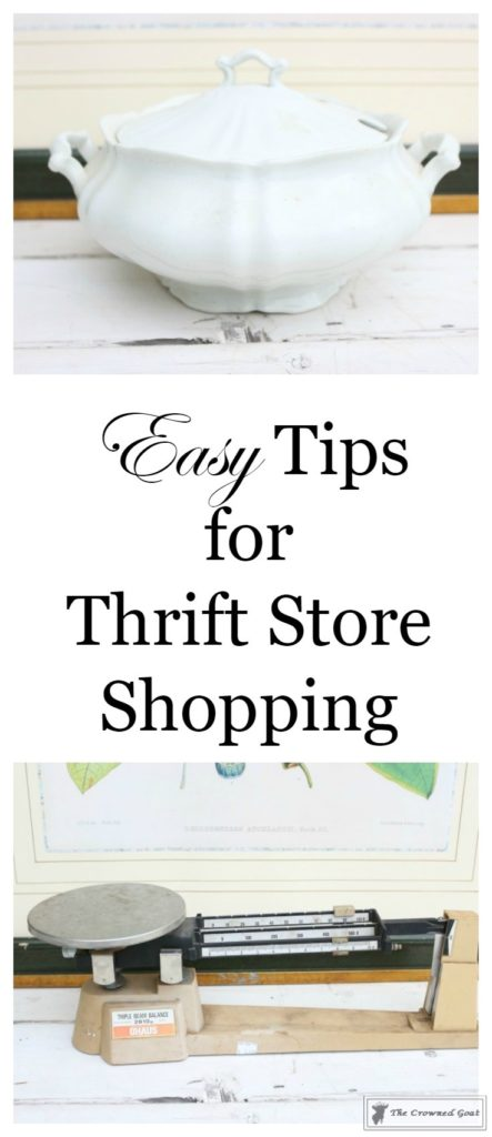 3-Tips-for-Shopping-Thrifted-Finds-1-443x1024 Latest Finds and 3 Tips for Shopping Thrift Stores ThriftScoreThurs