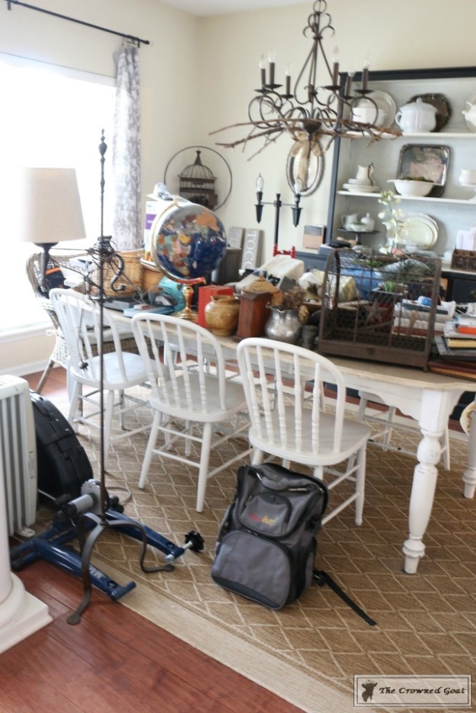 7 Tips to Help Combat Messy House Overwhelm-3