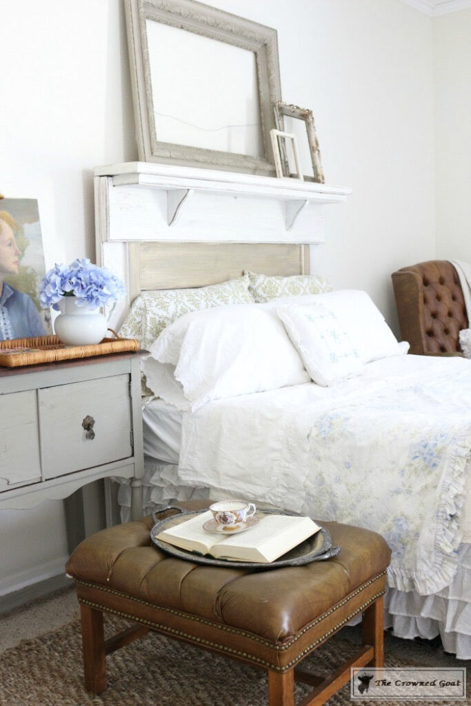8 Simple Things That Make Your Home Comfortable