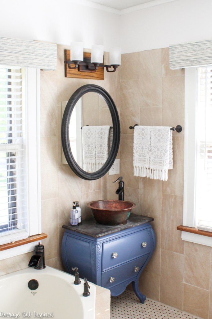 Average But Inspired-Blue-Master-Bathroom-Vanity-1479