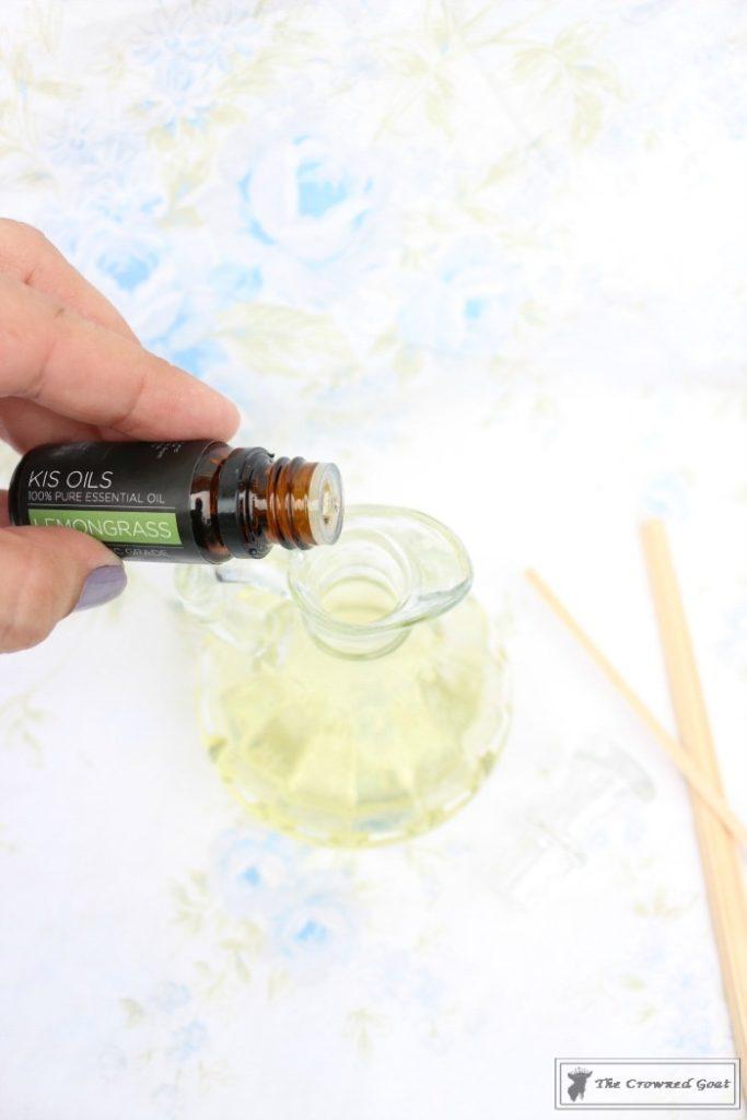 DIY-Lemongrass-Room-Diffuser-5-683x1024 How to Make a Lemongrass Room Diffuser Crafts DIY