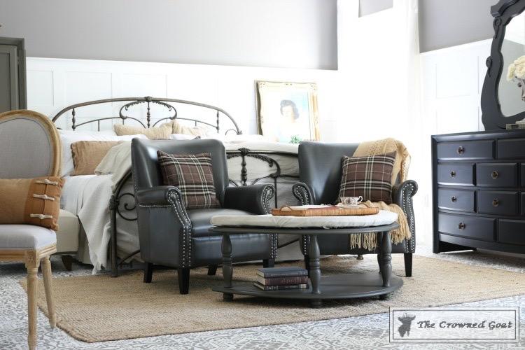 ORC-Master-Bedroom-Makeover-Source-List-12 Master Bedroom Makeover: Sources & Budget Breakdown Decorating DIY One_Room_Challenge