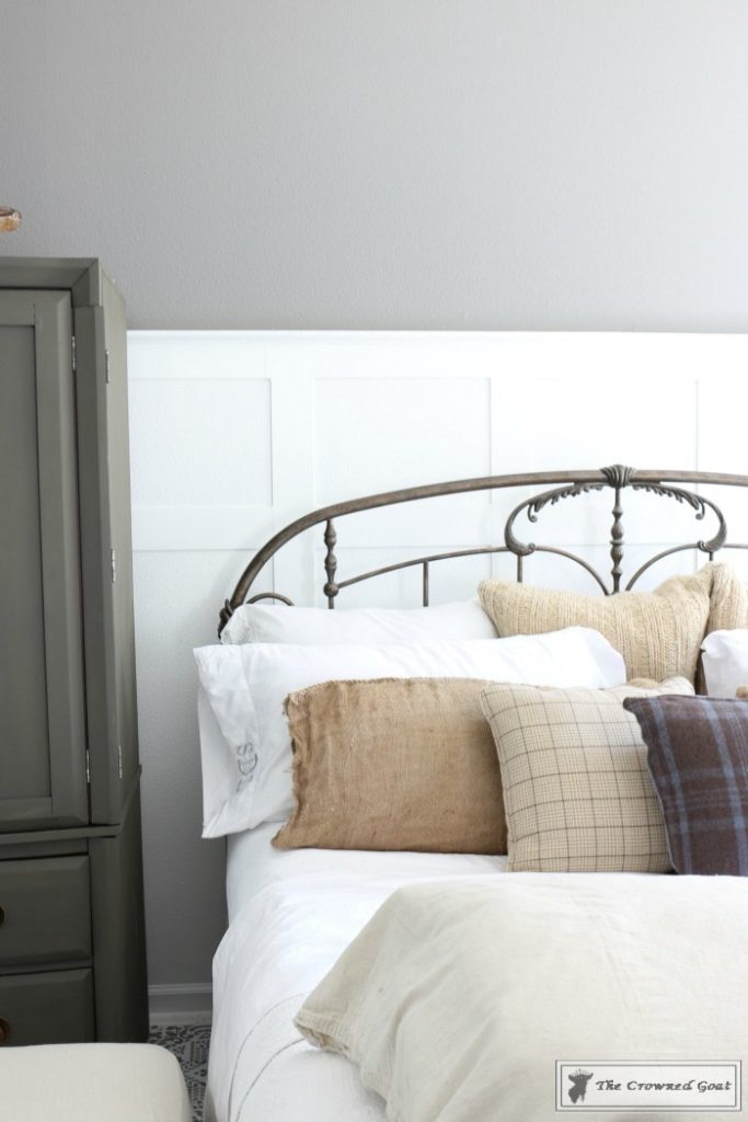 ORC-Master-Bedroom-Makeover-Source-List-13-683x1024 Master Bedroom Makeover: Sources & Budget Breakdown Decorating DIY One_Room_Challenge