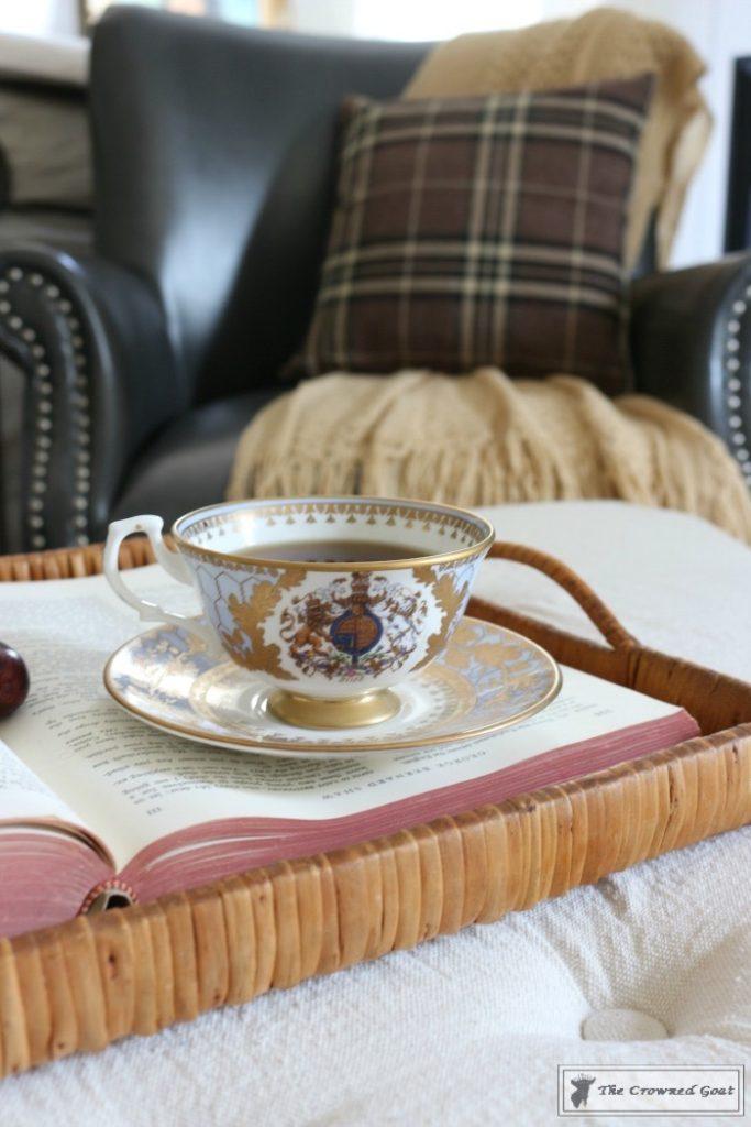 ORC-Master-Bedroom-Makeover-Source-List-15-683x1024 Master Bedroom Makeover: Sources & Budget Breakdown Decorating DIY One_Room_Challenge