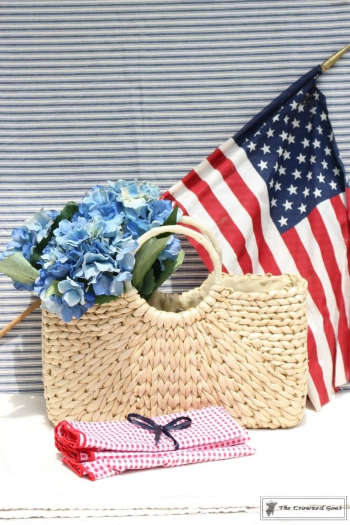 Last Minute Patriotic Centerpiece Ideas-10
