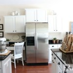 11 Ways to Clean, Organize & Maintain Your Kitchen