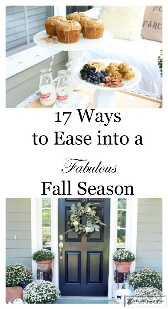 17 Ways to Ease Into Fall-18