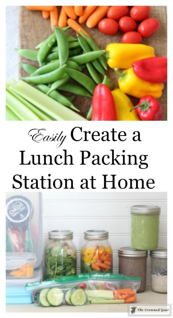 How to Make a Lunch Station at Home-1