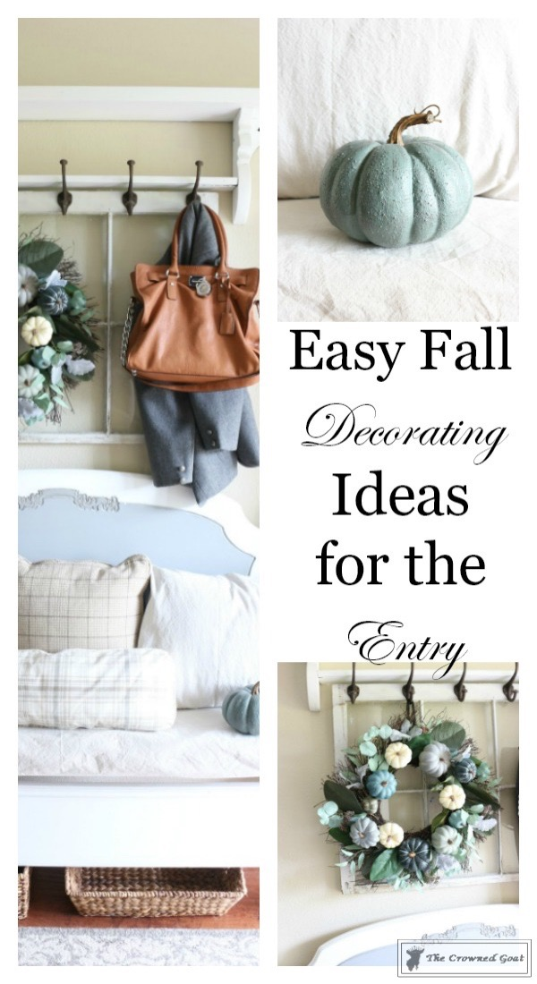 Fall-Entry-Decorating-Ideas-The-Crowned-Goat-13 Fall Entry Ideas Decorating