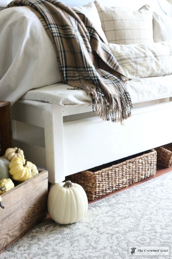 Fall-Entry-Decorating-Ideas-The-Crowned-Goat-2 Fall Entry Ideas Decorating