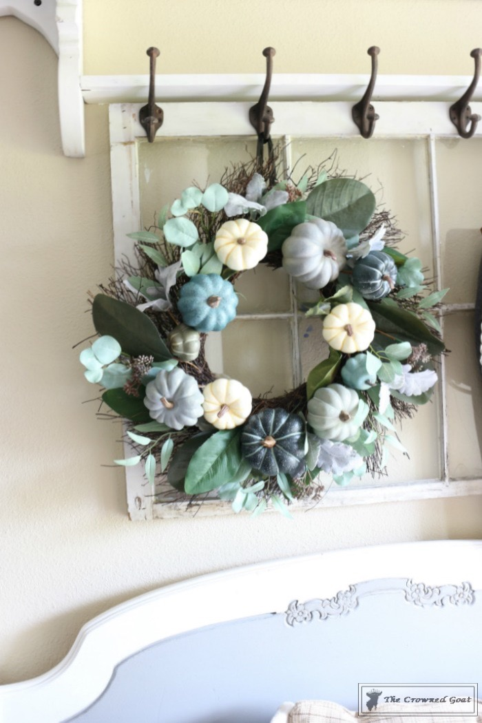 Fall-Entry-Decorating-Ideas-The-Crowned-Goat-6 Fall Entry Ideas Decorating