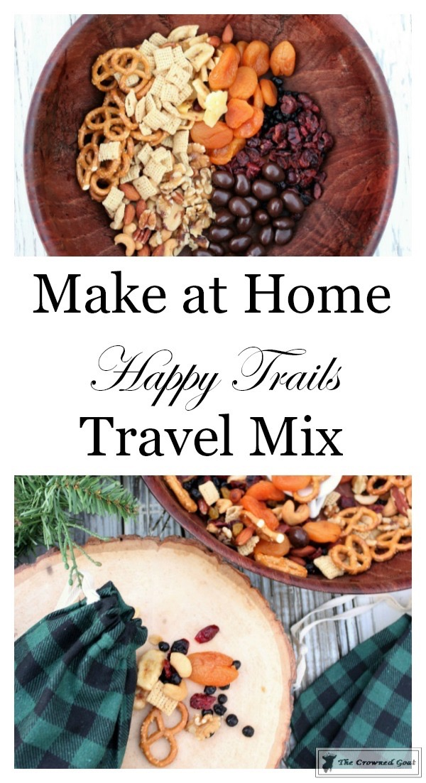 Happy-Trails-Travel-Mix-The-Crowned-Goat-3 Happy Trails Travel Mix Fall