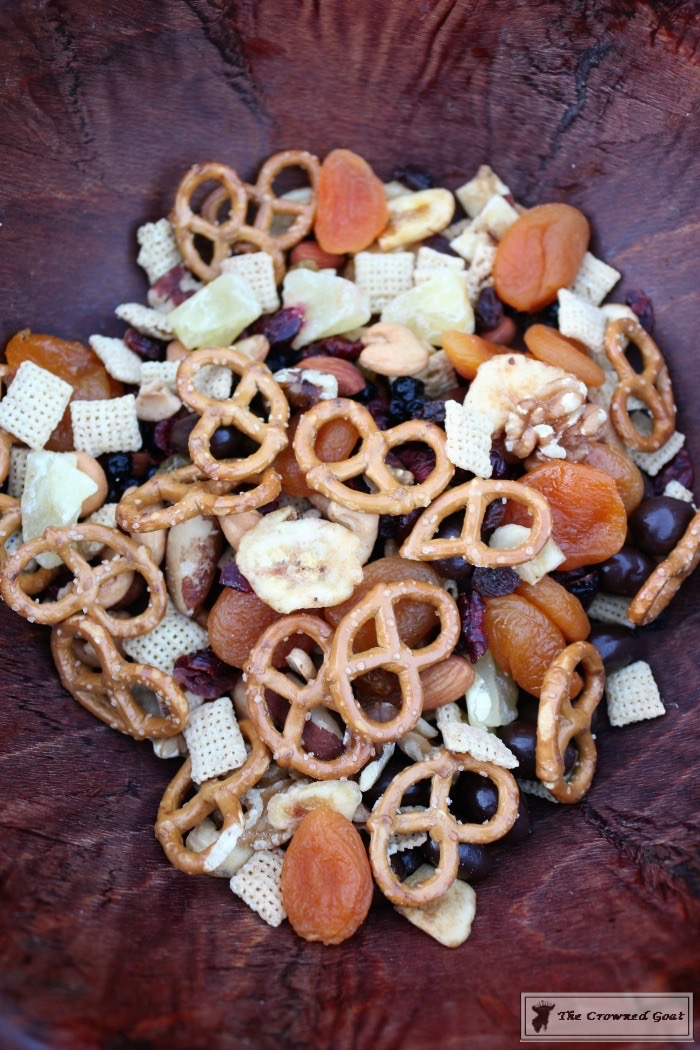 Happy-Trails-Travel-Mix-The-Crowned-Goat-7 Happy Trails Travel Mix Fall