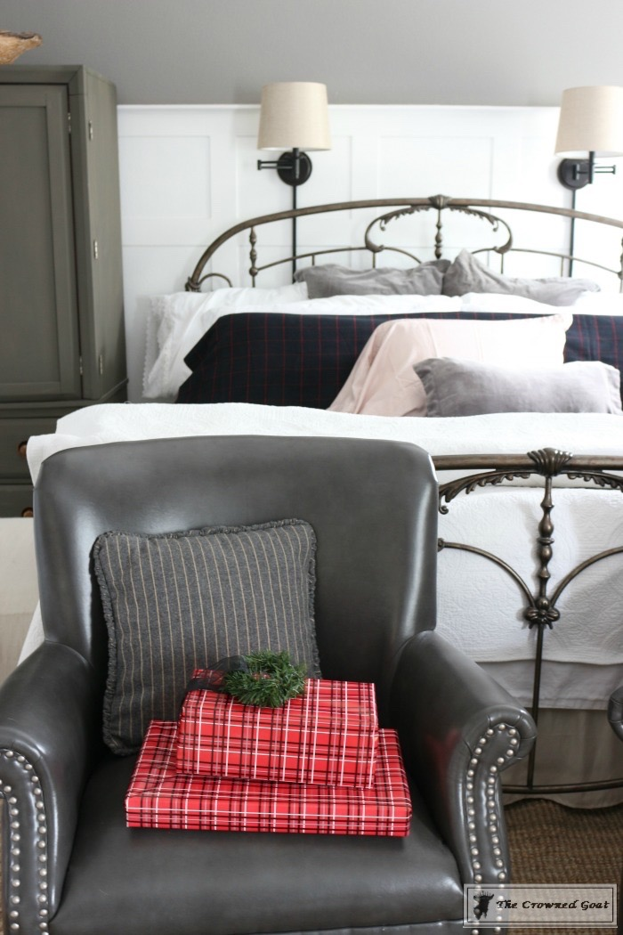 Christmas-Inspired-Bedroom-Ideas-The-Crowned-Goat-11 Christmas Bedroom Inspiration Christmas