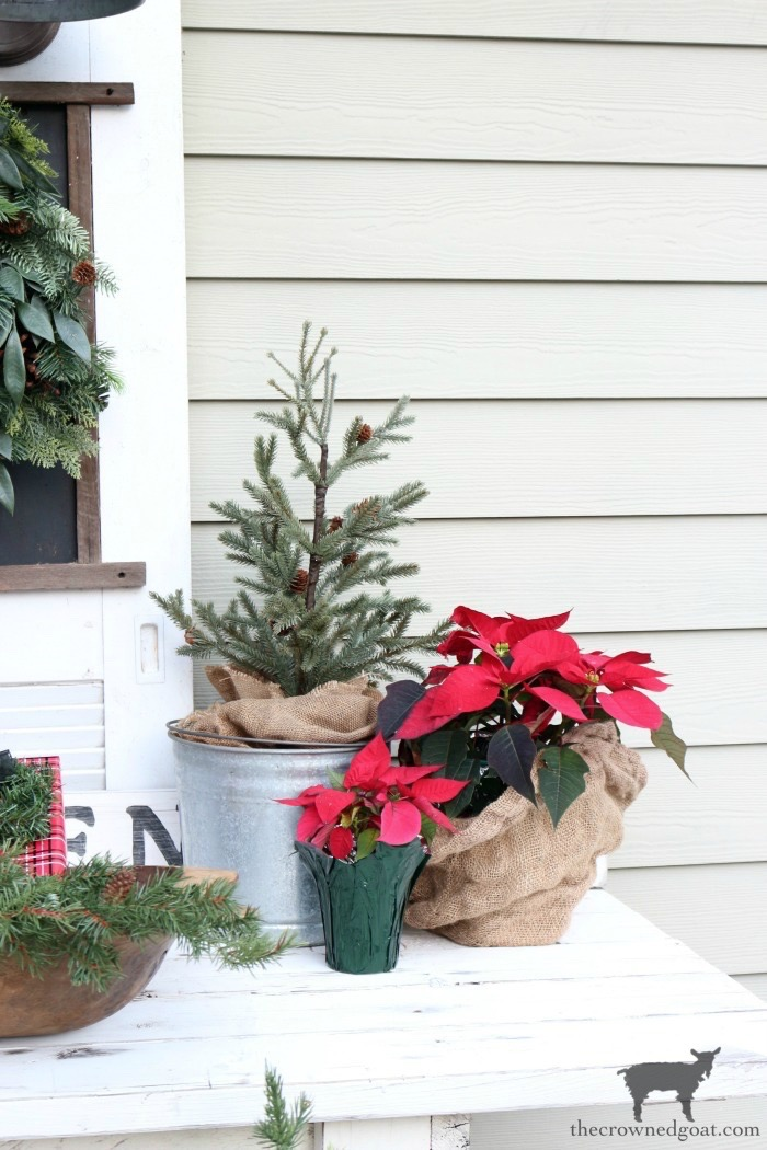 Outdoor-Christmas-Tablescape-The-Crowned-Goat-10-1 Outdoor Christmas Tablescape Christmas Holidays