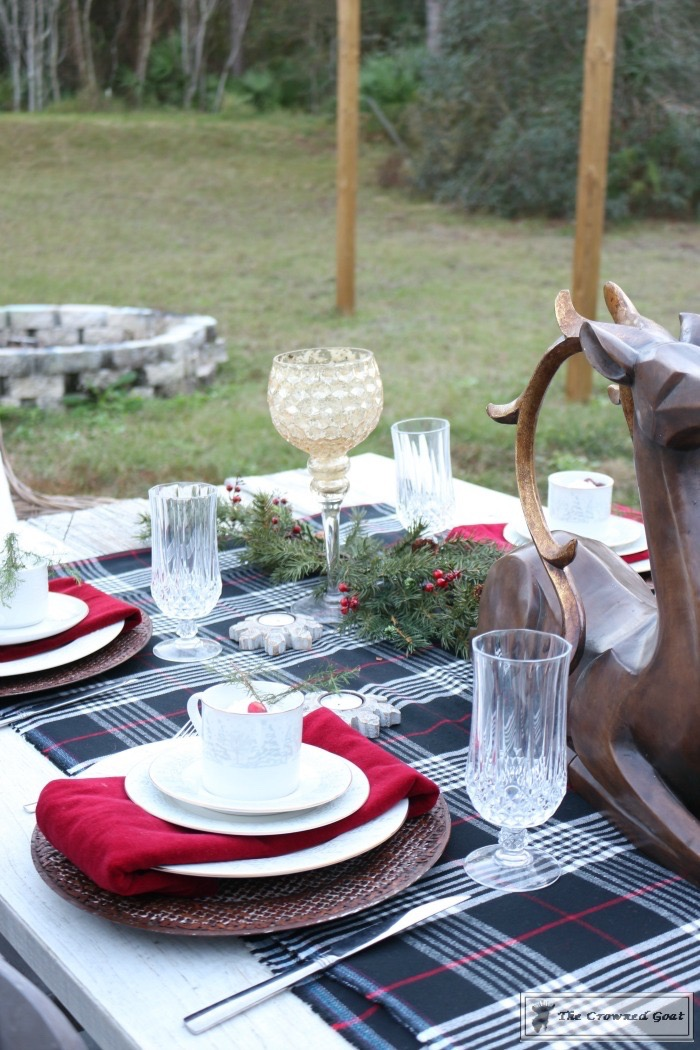 Outdoor-Christmas-Tablescape-The-Crowned-Goat-2 Outdoor Christmas Tablescape Christmas