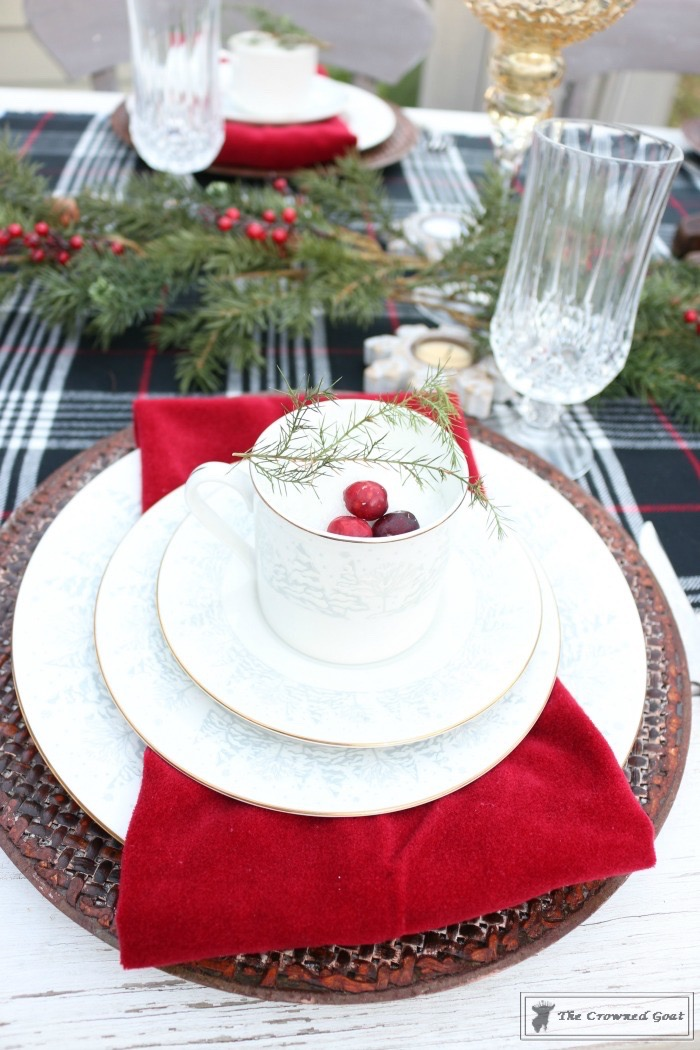 Outdoor-Christmas-Tablescape-The-Crowned-Goat-3 Outdoor Christmas Tablescape Christmas
