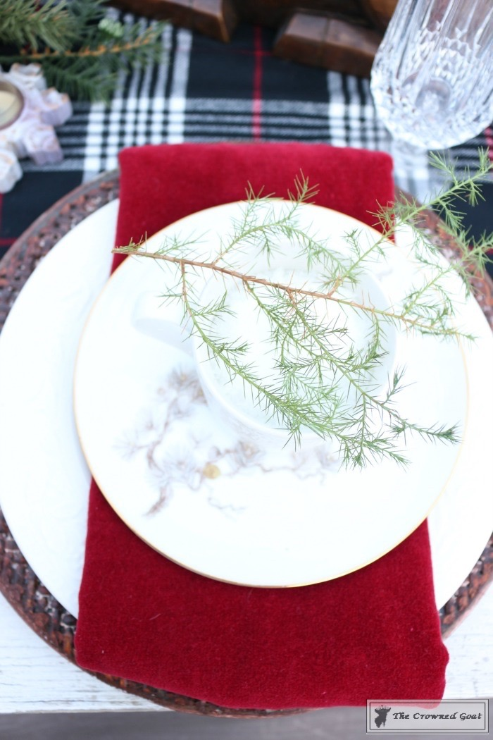 Outdoor-Christmas-Tablescape-The-Crowned-Goat-4 Outdoor Christmas Tablescape Christmas