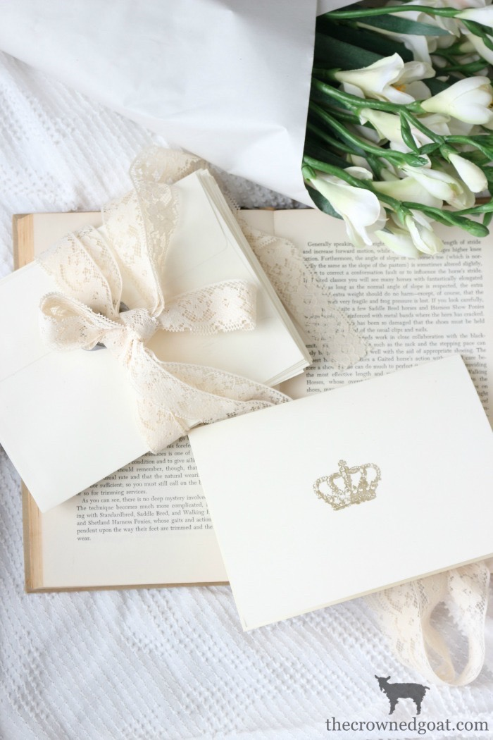 Simple-Valentines-Day-Gift-Ideas-The-Crowned-Goat-3 Stress Free Valentine's Day Gift Ideas Holidays