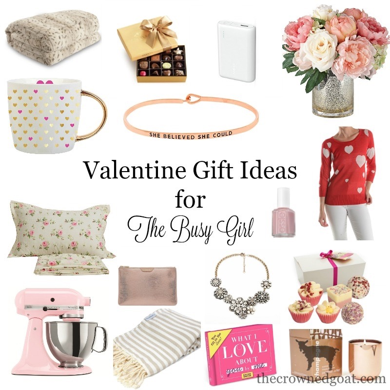 Valentine-Gift-Ideas-for-the-Busy-Girl-6 From the Front Porch From the Front Porch
