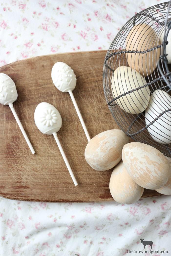 Easter-Egg-Lollipops-The-Crowned-Goat-20 Spring Inspired Lollipops Baking