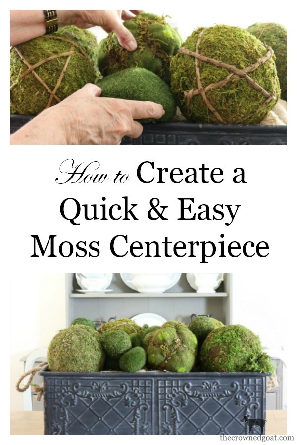 Create-a-Simple-Moss-Centerpiece-The-Crowned-Goat-4 Creating a Simple Moss Centerpiece Loblolly_Manor