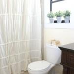 Loblolly Manor: Master Bathroom Makeover Reveal