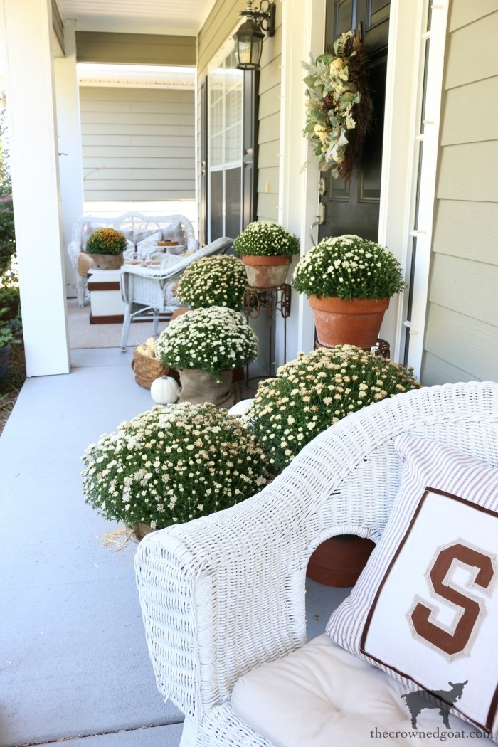 17-Ways-to-Ease-Into-Fall-11 From the Front Porch From the Front Porch