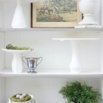 French-Linen-Hutch-Makeover-The-Crowned-Goat-6 Painted Furniture