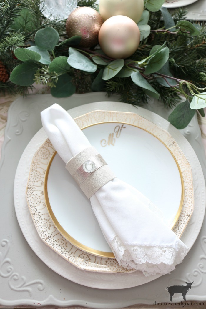 Holiday-Inspired-DIY-Napkin-Rings-The-Crowned-Goat-16 Holiday Inspired DIY Napkin Rings Christmas Holidays