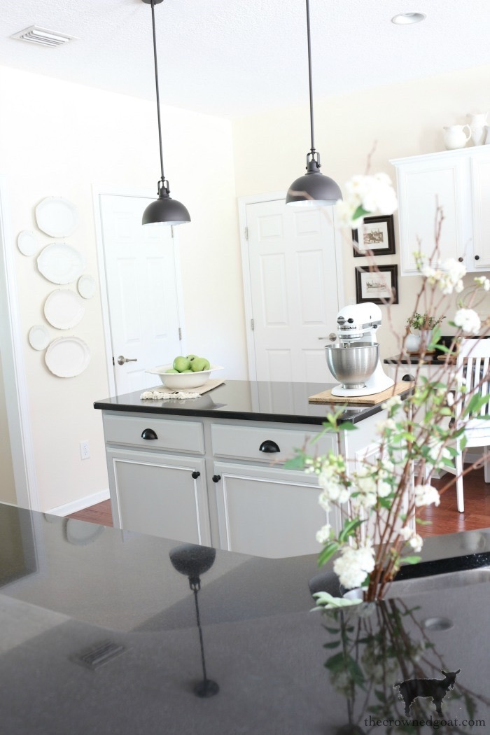One-Room-Challenge-Kitchen-Makeover-Reveal-The-Crowned-Goat-1 ORC: Pantry and Kitchen Makeover Reveal Decorating DIY One_Room_Challenge