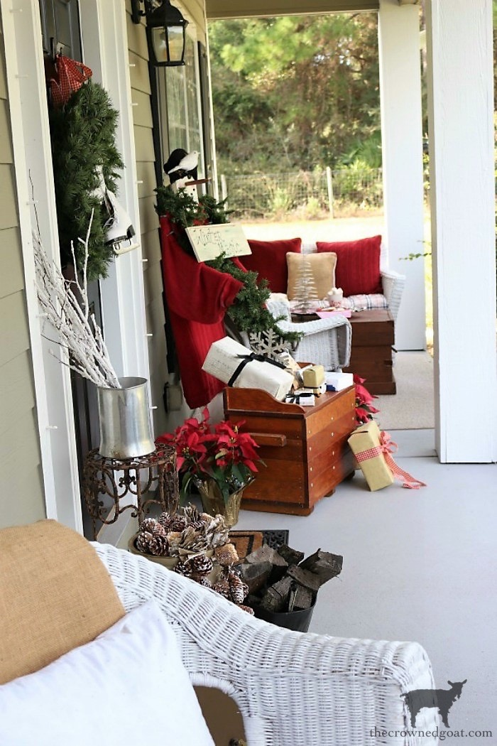 Christmas-Decoration-Storage-Solutions-The-Crowned-Goat-12 Christmas Decoration Storage Solutions Christmas Organization