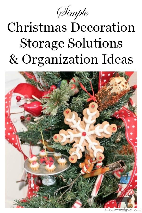 Christmas-Decoration-Storage-Solutions-The-Crowned-Goat-15 Christmas Decoration Storage Solutions Christmas Organization