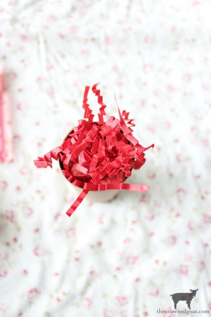 DIY-Valentines-Day-Poppers-The-Crowned-Goat-6 DIY Valentine's Poppers Holidays Valentines