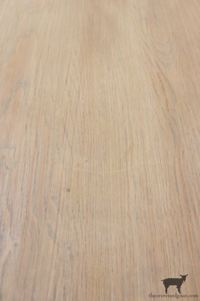 Dark-Wax-Dining-Room-Table-Five-Years-Later-The-Crowned-Goat-6 How to Condition a DIY European Oak Dining Table Decorating DIY